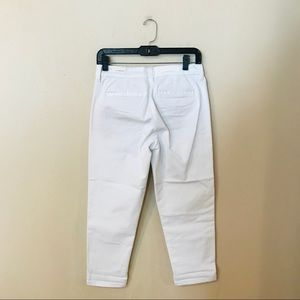 Liverpool Jeans Company Pants - NWT Liverpool Trouser Style Pants